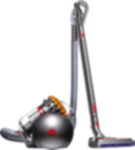 dyson-big-ball-multi-floor-2-750-w-z.jpg