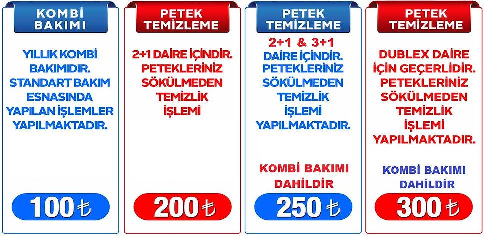 kombibakimi_petektemizleme_fiyatlari.jpg