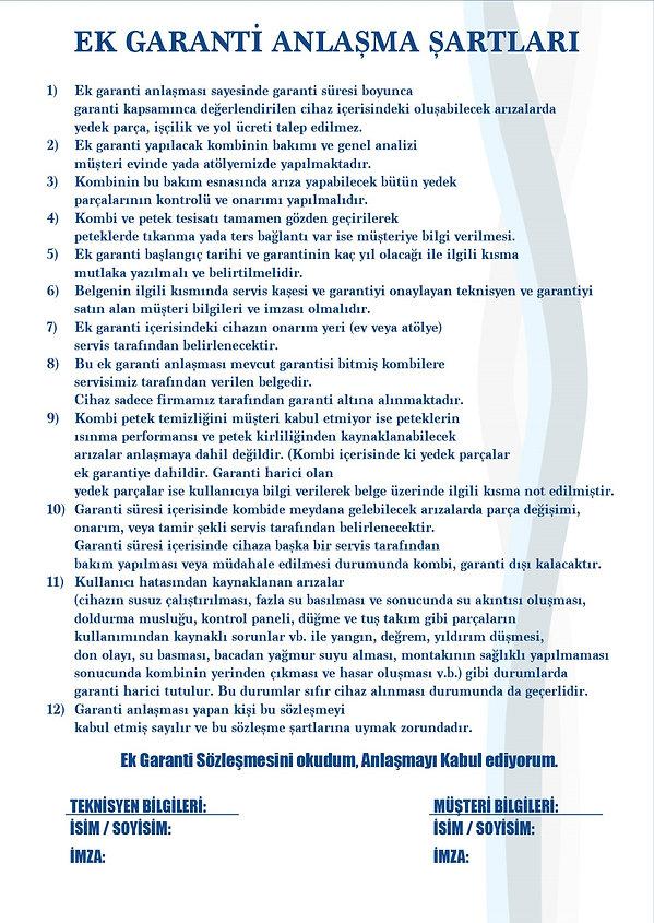 EK_GARANTİ_2.jpg