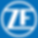 1200px-ZF_Official_Logo.svg.png