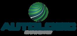 Autologic-logo_stand.png