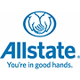 allstate-insurance-1.png