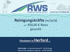 Reinigungskraft HF.PNG