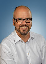 Markus Ksionsek.jpg