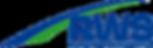 RWS_Logo-HKS-42%2B60k_edited.png