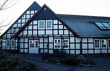 RWS Holding Im Sundernkamp 10 32130 Enger
