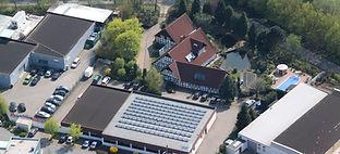 RWS Industrieservice GmbH