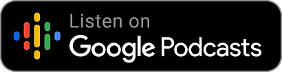 google podcasts 2.png