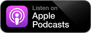 Apple Podcast Transparent.png