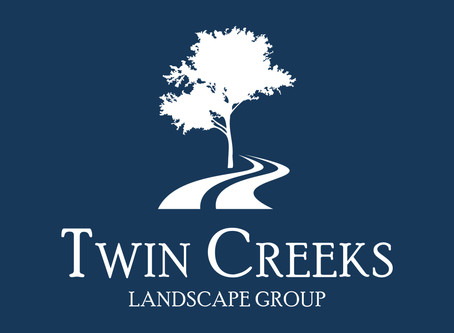 Introducing the Twin Creeks Landscape Group