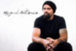 MiguelAntonio_LogoPhoto_WEB.jpg