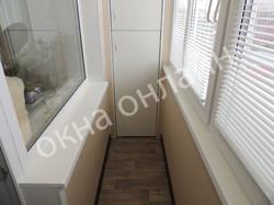 Обшивка-балкона-ПВХ-панелью-58.1