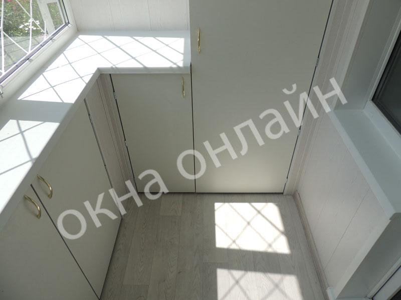Обшивка-балкона-ПВХ-панелью-59.3