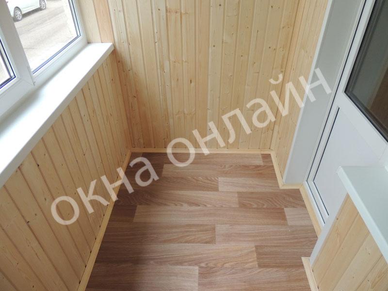 Обшивка-лоджии-евровагонкой-64.6