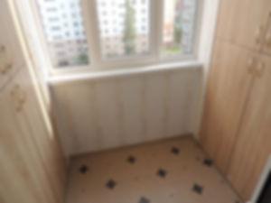 Шкаф-на-лоджию-3-(2).jpg