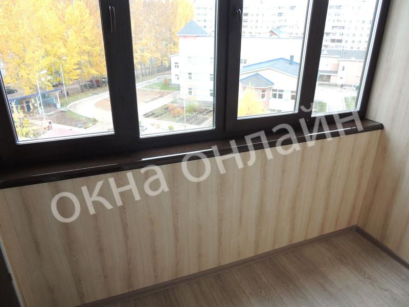 Обшивка-балкона-МДФ-панелью-109.8.JPG