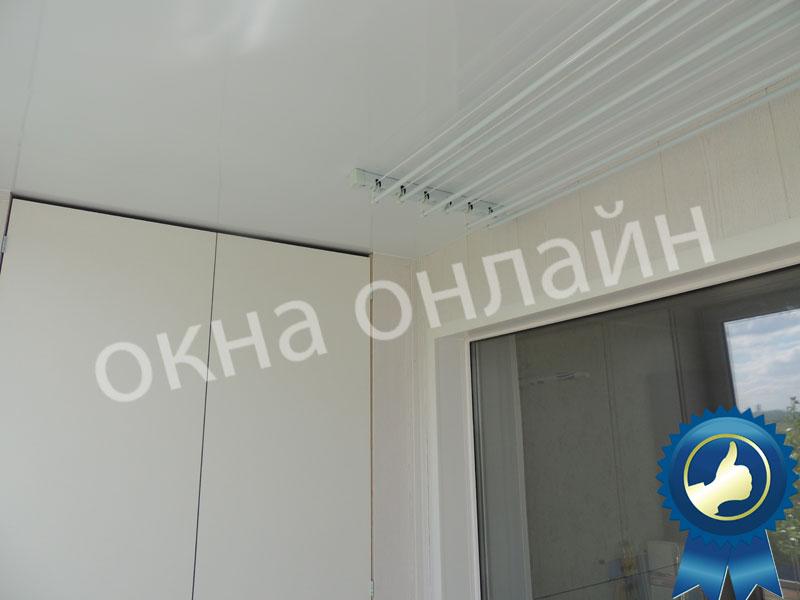 Обшивка-лоджии-МДФ-панелью-36.6