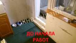 Обшивка-лоджии-ПВХ-панелью-104.2