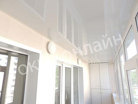 Обшивка-лоджии-ПВХ-панелью-73.4.JPG