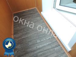 32.12-Обшивка-балкона-МДФ-панелью