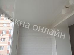 Обшивка-лоджии-ПВХ-панелью-75.3