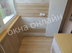 Обшивка-балкона-МДФ-панелью-110.4