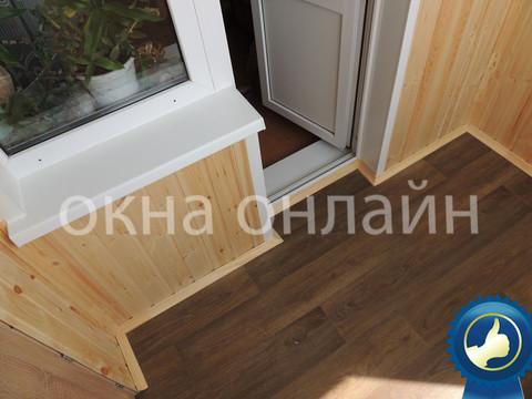 Обшивка-лоджии-евровагонкой-51.11.JPG
