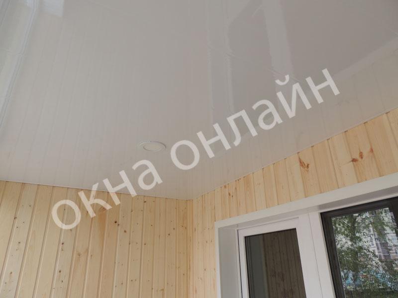 Обшивка-лоджии-евровагонкой-64.8