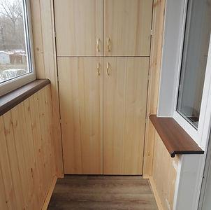 Шкаф-1.jpg