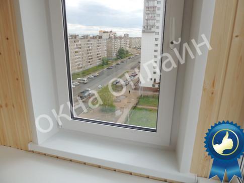Обшивка-евровагонкой-39.9.JPG