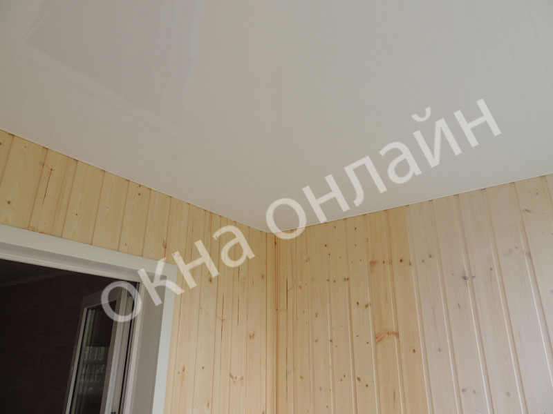 Обшивка-лоджии-евровагонкой-90.9