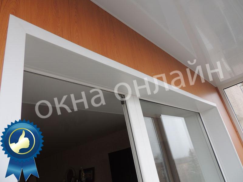 32.8-Обшивка-балкона-МДФ-панелью