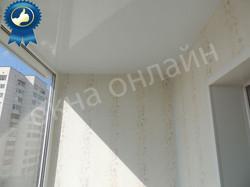 Обшивка-лоджии-ПВХ-панелью-31.15