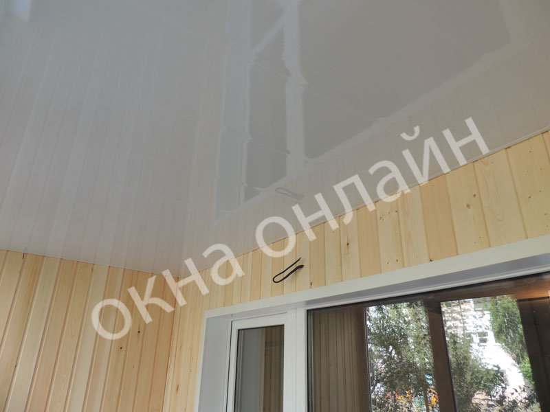Обшивка-лоджии-евровагонкой-60.6