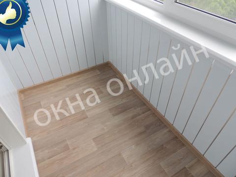 Обшивка-лоджии-ПВХ-панелью-49.6.JPG