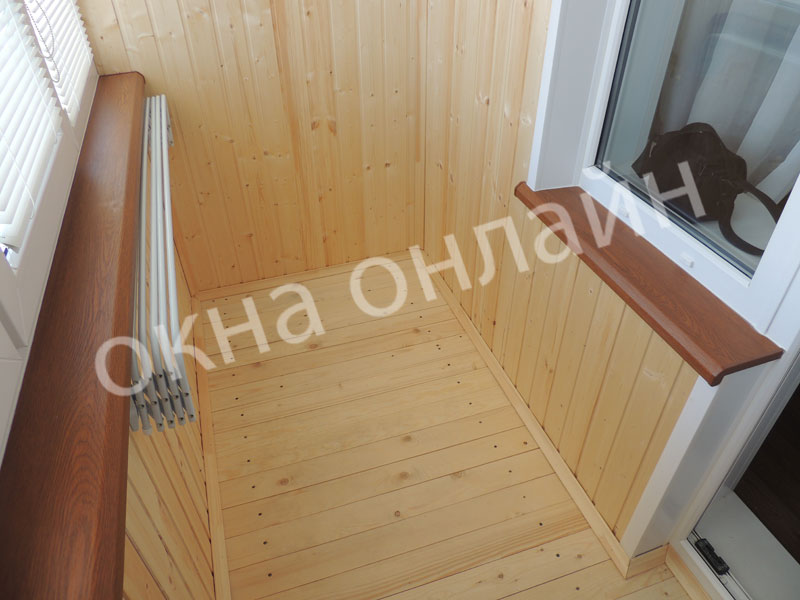 Обшивка-лоджии-евровагонкой-86.6