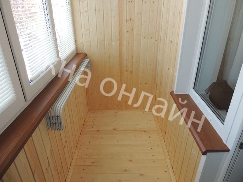Обшивка-лоджии-евровагонкой-86.5