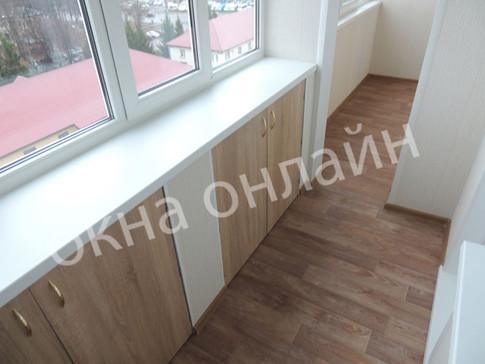 Копия Обшивка-балкона-ПВХ-панелью-108.10