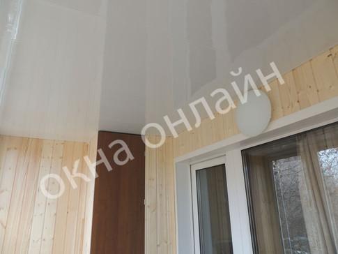 Обшивка-лоджии-евровагонкой-66.7.JPG