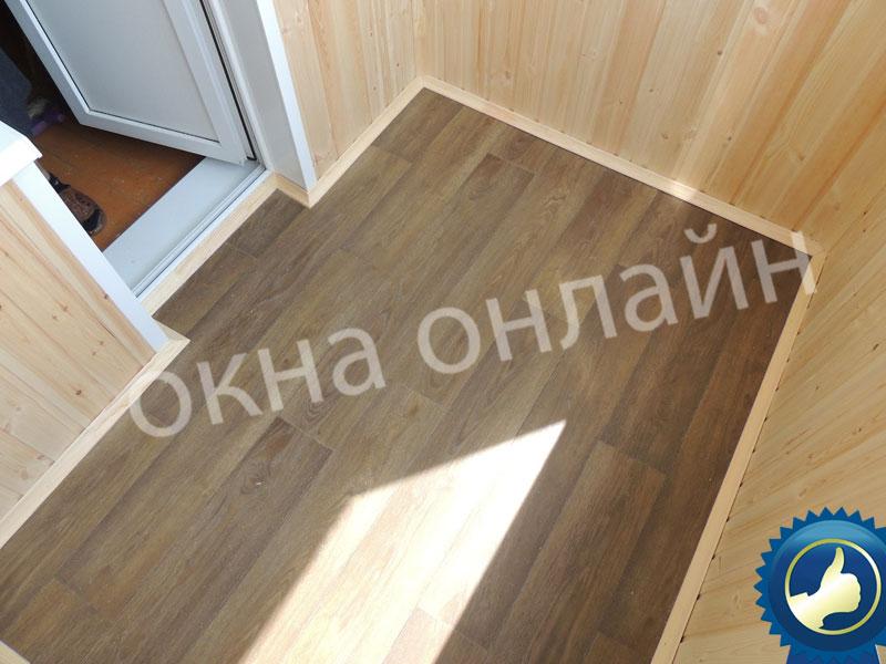 Обшивка-лоджии-евровагонкой-51.9