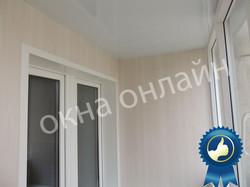 Обшивка-лоджии-ПВХ-панелью-35.3