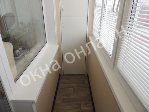 Обшивка-балкона-ПВХ-панелью-58.1.JPG