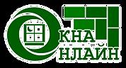 Лого для конкур 3.png