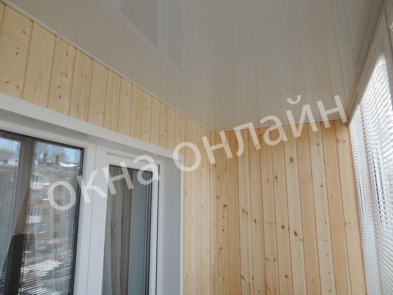 Обшивка-лоджии-евровагонкой-86.10