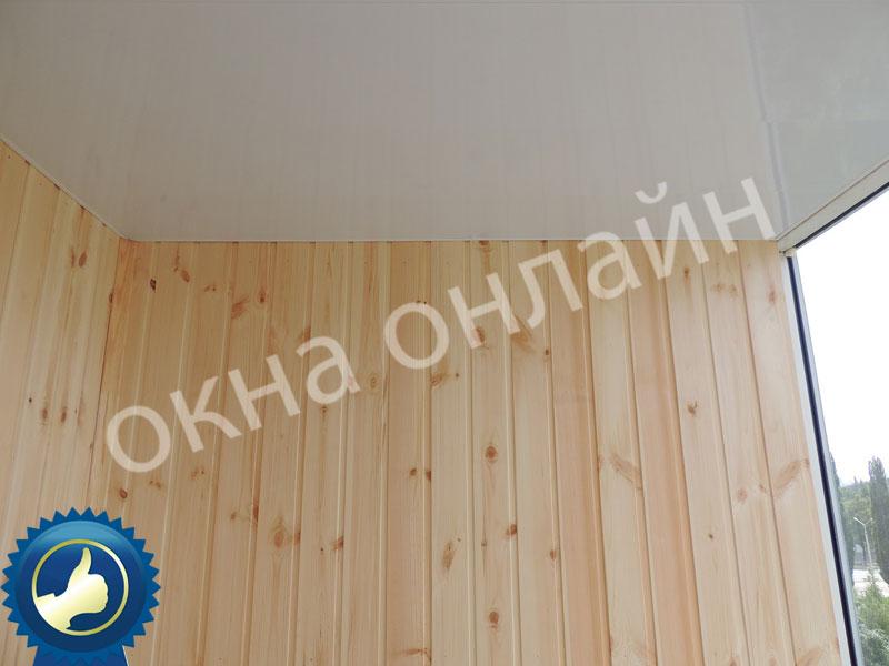 Обшивка-лоджии-евровагонкой-51.7