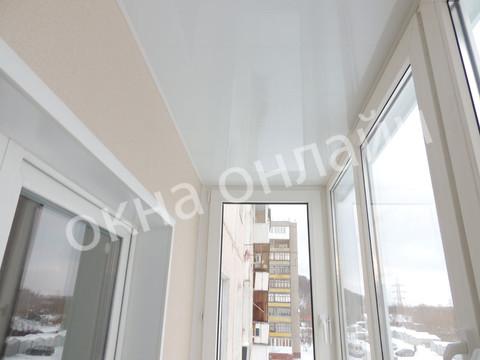 Обшивка-балкона-ПВХ-панелью-107.9.JPG
