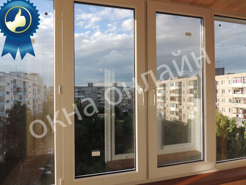 Обшивка-балкона-евровагонкой-43.12