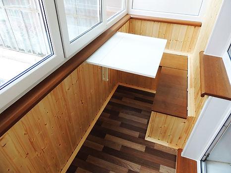 Откидной-столик-2.jpg