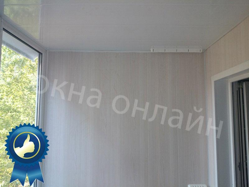 Обшивка-ПВХ-панелью-3,9