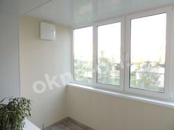 Совмещение-лоджии-с-комнатой,-Окна-Онлай